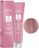 Hair Coloring Cream Т 9.61