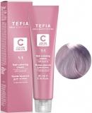 Hair Coloring Cream Т 9.7