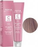 Hair Coloring Cream Т 9.87