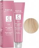 Hair Coloring Cream Т 10.0