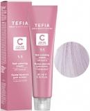 Hair Coloring Cream Т 10.1