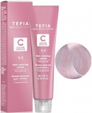 Hair Coloring Cream Т 10.15