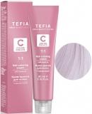 Hair Coloring Cream Т 10.17