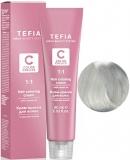 Hair Coloring Cream 12.11