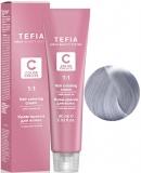 Hair Coloring Cream 12.10