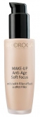 Make-up Anti-Age Soft Fokus 01
