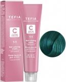 Hair Coloring Cream 0.13