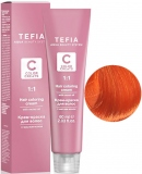 Hair Coloring Cream 0.43