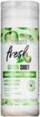 Fresh Green Shot Shampoo