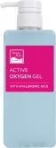 Active Oxygen Gel
