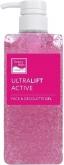 Ultralift Active