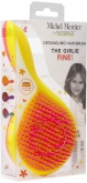 Michel Mercier Girlie Detangling Brush Fine Hair