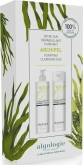 Archipel Purifying Cleansing Duo