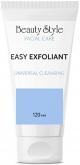 Easy Exfoliant