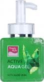 Active Aqua Gel