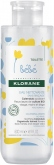 Klorane Cleansing Water Soothing Calendula