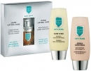 Micro Cell Lifting Cure Set