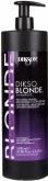 Dikso Blonde Shampoo