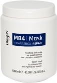 Repair Mask M84