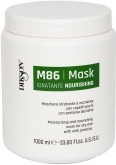 Nourishing Mask M86