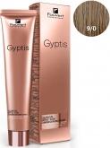 Gyptis 9/0