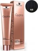 Gyptis NB