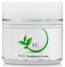 PTS Treatment Cream