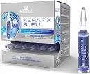 Kerafix Bleu
