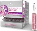 Kerafix Rose