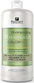 Colorea Post-Color Shampoo