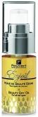 Beauty Dry Oil