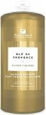 Reflet Blond - Ble de Provence