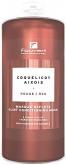 Reflet Rouge – Coquelicot Aixois