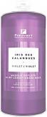 Reflets Violet – Iris Des Calanques