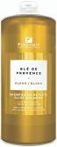 Reflets Blond – Ble De Provence