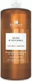Reflets Cuivre – Ocre d'Esterel