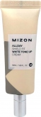 All Day Shield Fit White Tone Up Cream
