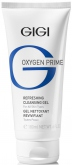 Oxygen Prime Refreshing Cleancing Gel