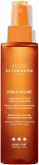 Institut Esthederm Oil Protective Strong Sun