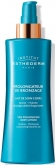 Institut Esthederm Tan Prolonging Body Lotion
