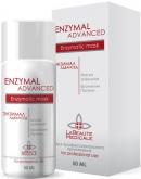 Enzymal Advanced Mask