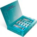 Gentle Home Peel Kit