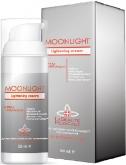 Moon Light Cream