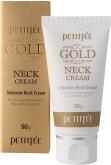 Petitfee Gold Neck Cream