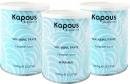 Kapous Professional Sugaring Paste + Bandage