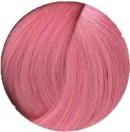 Revolution Pastel Pink