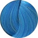 Revolution Pastel Blue