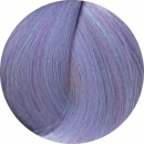 Revolution Pastel Violet
