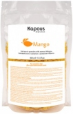 Kapous Professional Gel Wax In Granules Mango