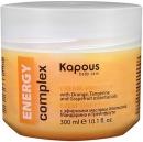 Kapous Professional Energy Complex Cream-Parafin
